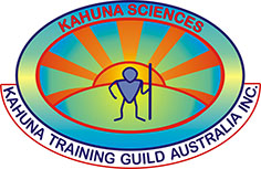 Kahuna Training Guild Australia