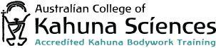 Australian College of Kahuna Sciences